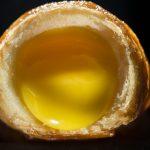 Pasta sfoglia - Crema pasticcera
