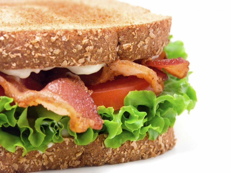 Sandwich - Nitrato di Potassio