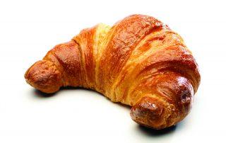 Croissant Pasta Sfoglia