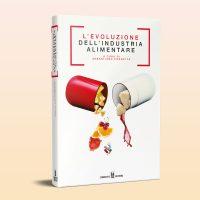 Libro evoluzione industriale
