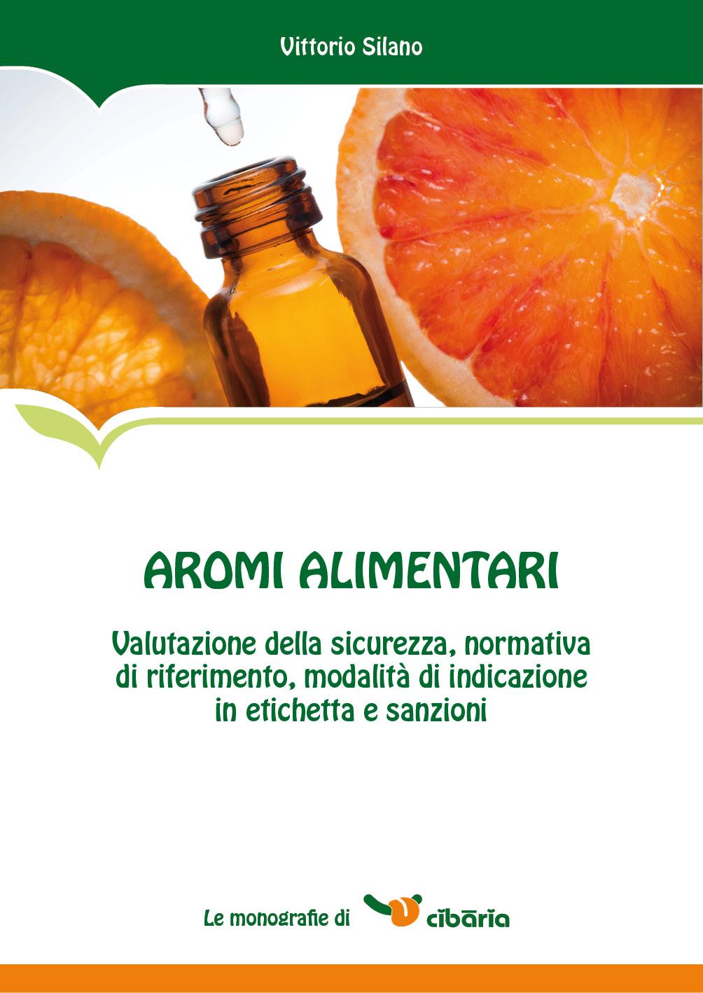 Aromi Alimentari
