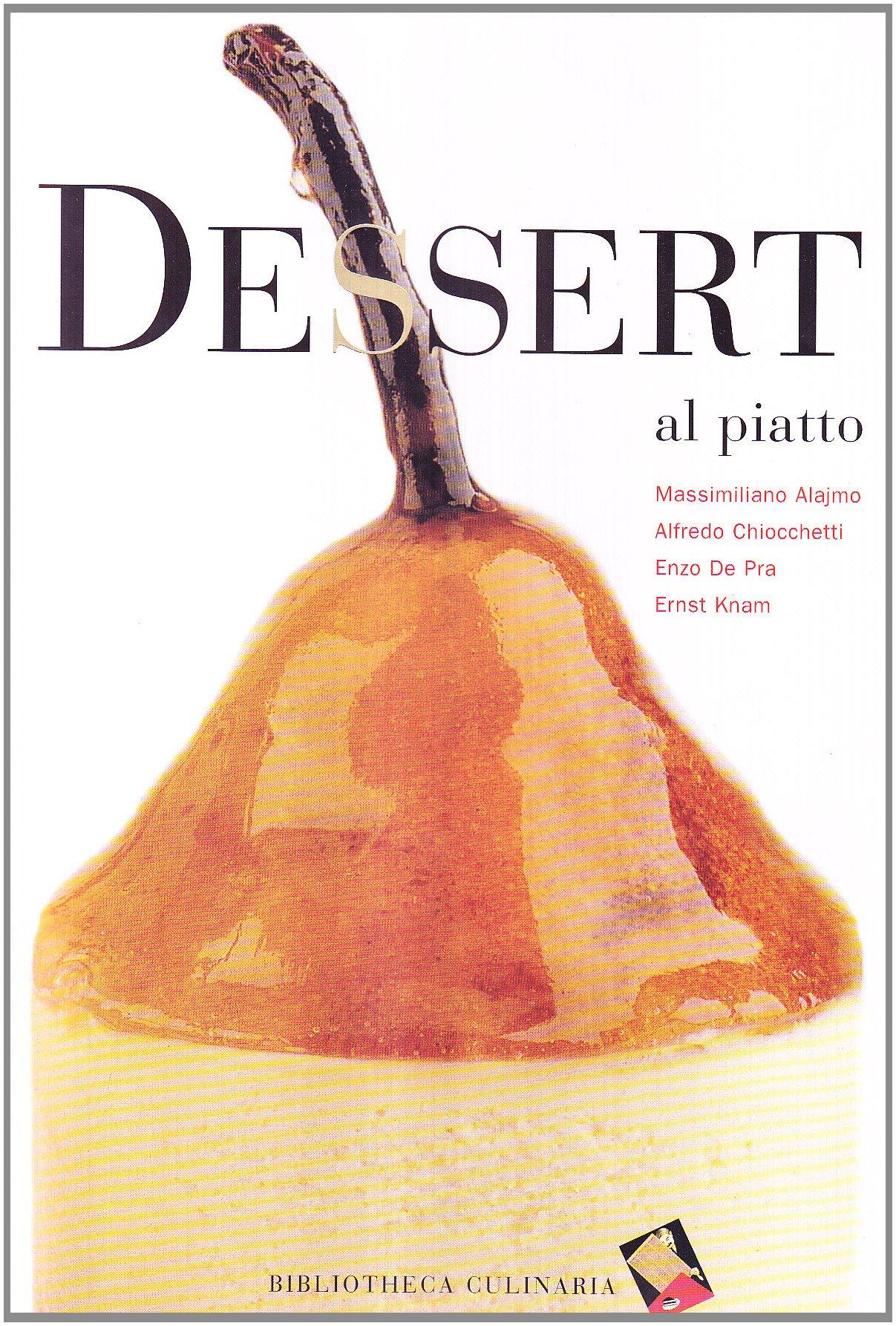 Pasticceria Culinaria
