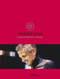 Libro Christophe Adam