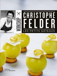 Libro Christophe Felder