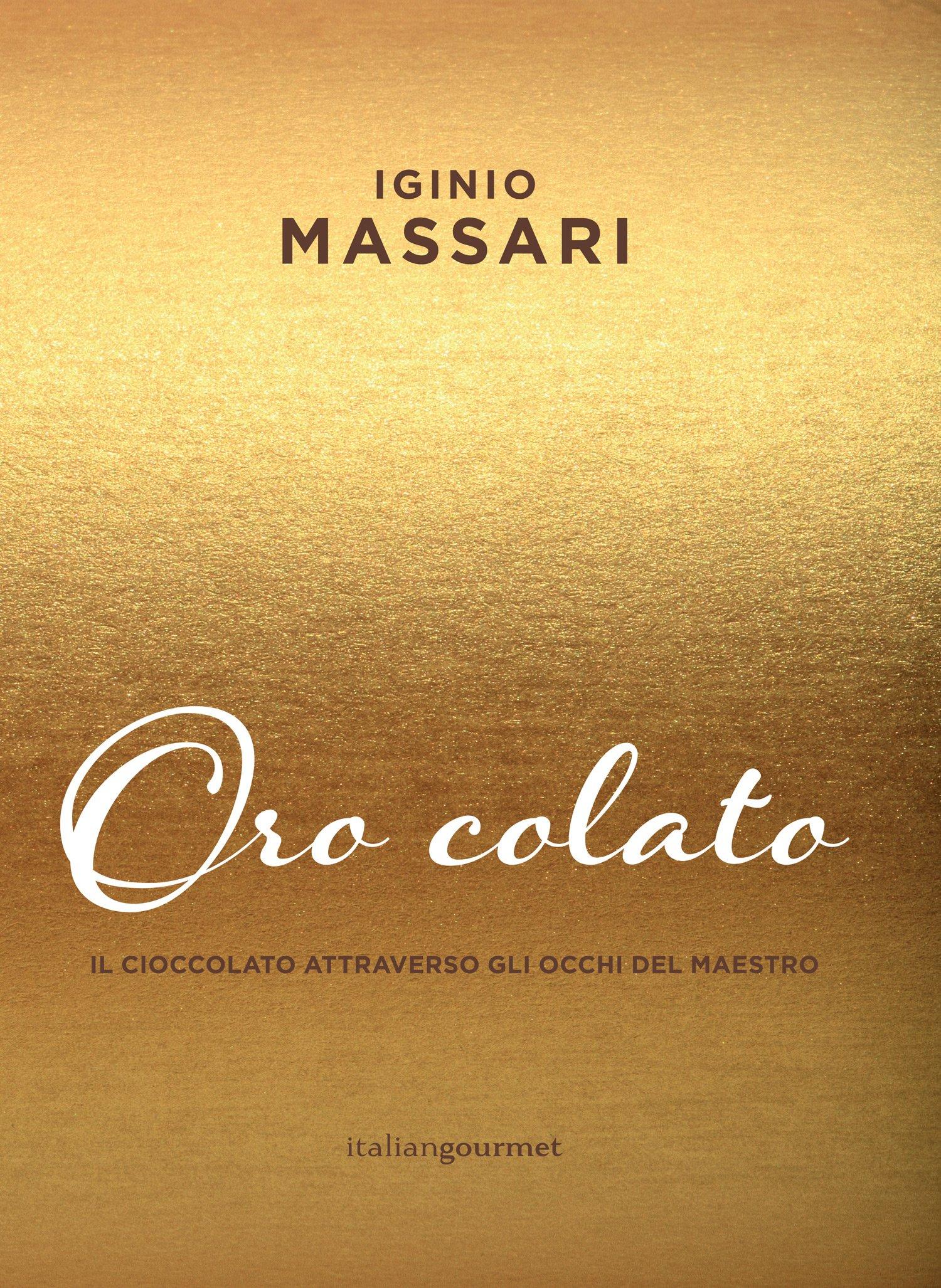Libro Iginio Massari
