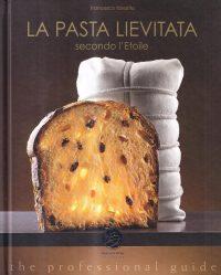 Libro La Pasta Lievitata